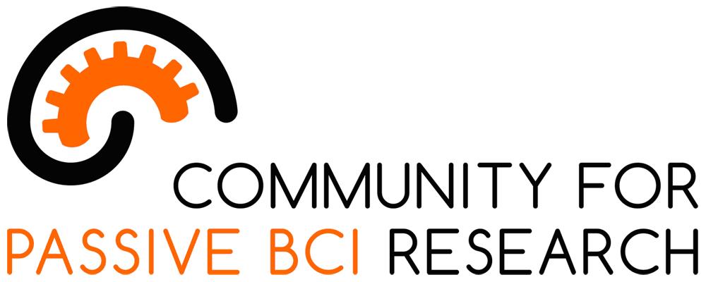 Passive BCI Logo